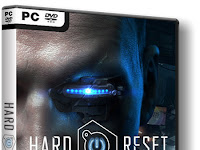[Download] Hard Reset