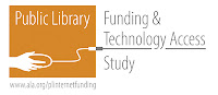 Public Library Funding and Technology Access Study