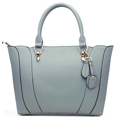 http://www.ericdress.com/product/Elegant-Ladys-Macarons-Color-Handbag-11238872.html