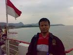 Selat Sunda