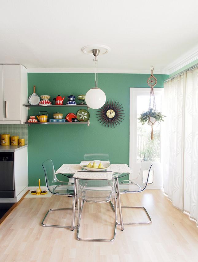 apartamento-colorido-na-california-4