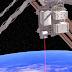 Sulla Stazione Spaziale, internet va (davvero) alla velocità della luce