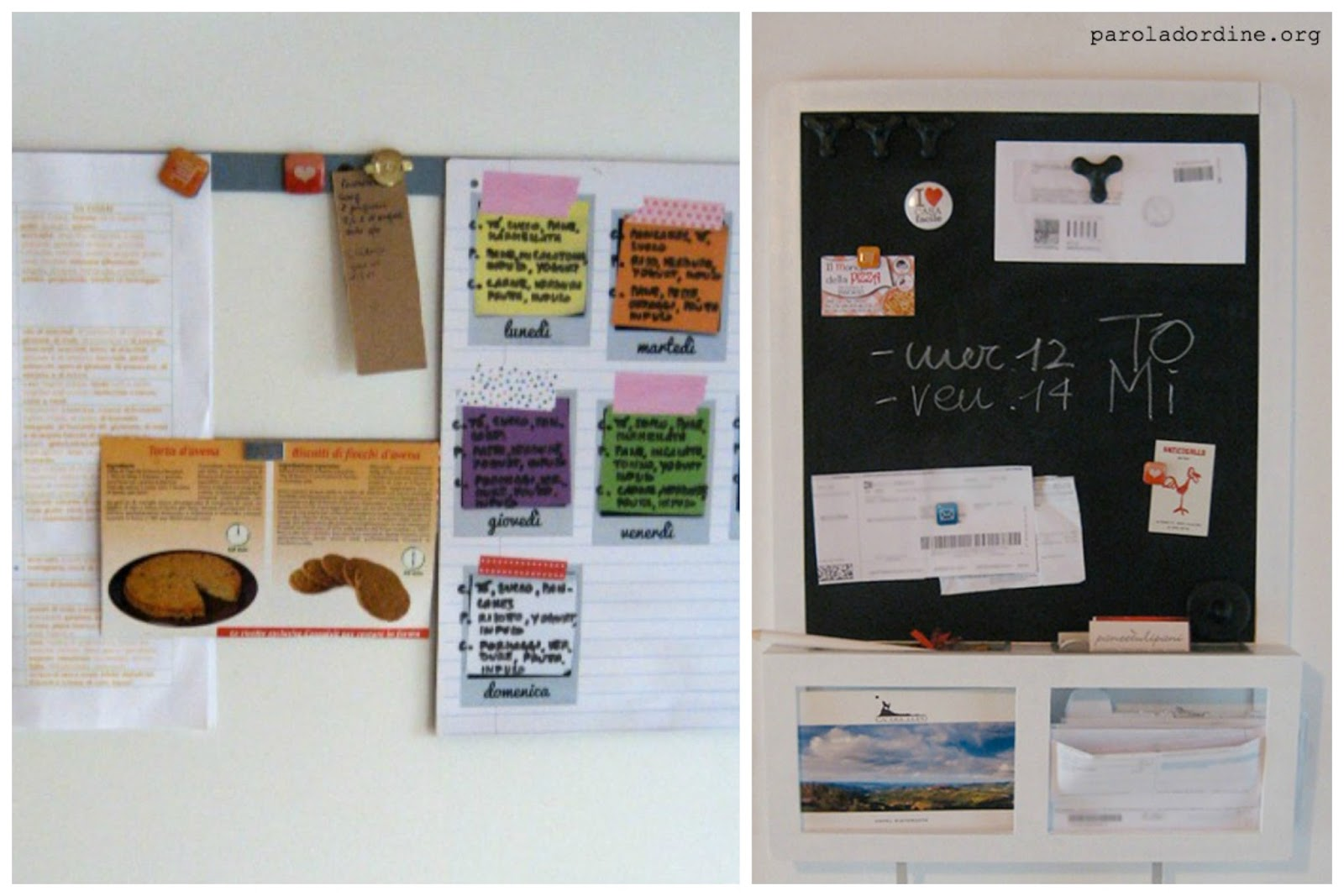 Pensili cucina parete cartongesso : pensili cucina su parete ...