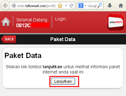 Internet, Paket As Internet, Cara Cek Kuota Paket As, Cek Kuota Paket As Internet,