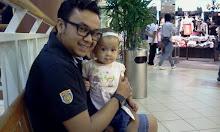 lovely Papa