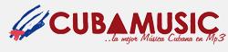 compra música cubana