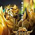 تحميل ومشاهدة الحلقة الاولى من انمي Saint Seiya: Soul of Gold 1 مترجم HD , SD , عدة روابط