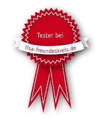 lisa-freundeskreis