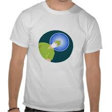camiseta anestesista