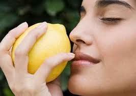 Funciones del Limón
