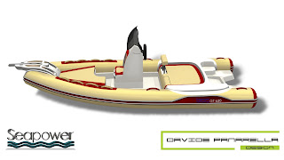 seapower-italia