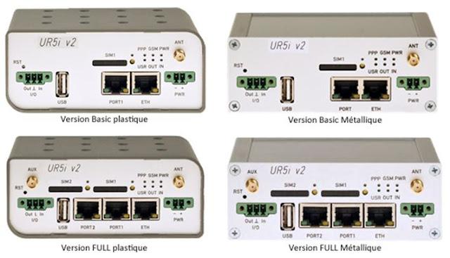 http://www.comm2m.fr/routeur