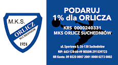 1% na Orlicz