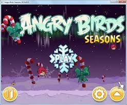 Angry Birds Seasons PC Games Collection Free Download Full Version,Angry Birds Seasons PC Games Collection Free Download Full Version,Angry Birds Seasons PC Games Collection Free Download Full Version