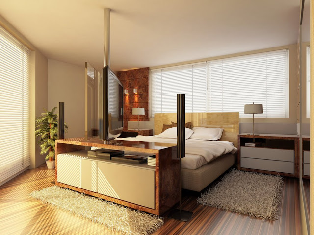 Simple Master Bedroom Decorating Ideas 5 Small Interior Ideas