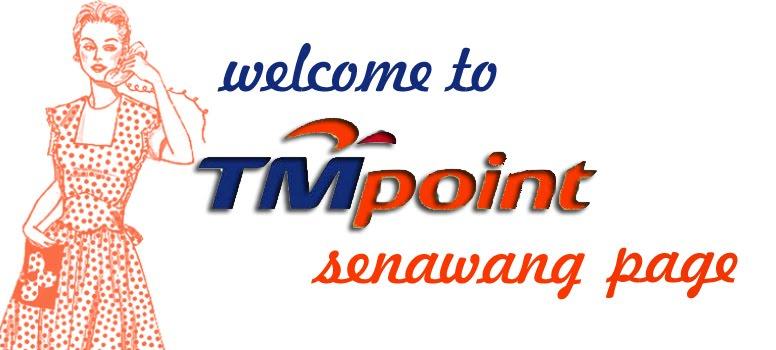 TM point