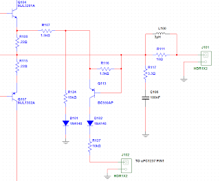 uPC1237_current_sense_circuit_overload_detection