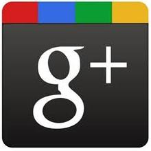 Add Google+ Share Button To Your Website/Blog