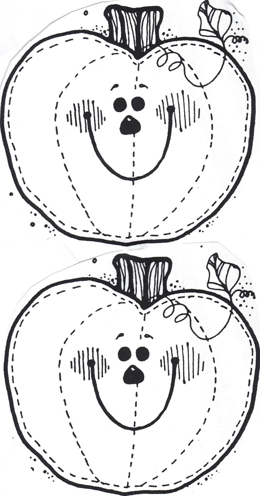 Kindergarten pumpkin math worksheets kindergarten for Pumpkin seed coloring page
