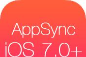 Cara Install Aplikasi Bajakan di iOS 7