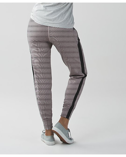 lululemon bolt-sweatpant