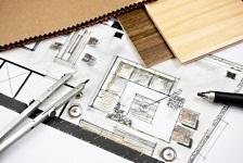 financiar material para construção casa