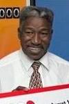 Solomon Jackson Jr