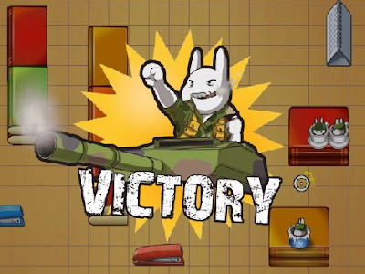 Bunny Flags 2 walkthrough cheats.