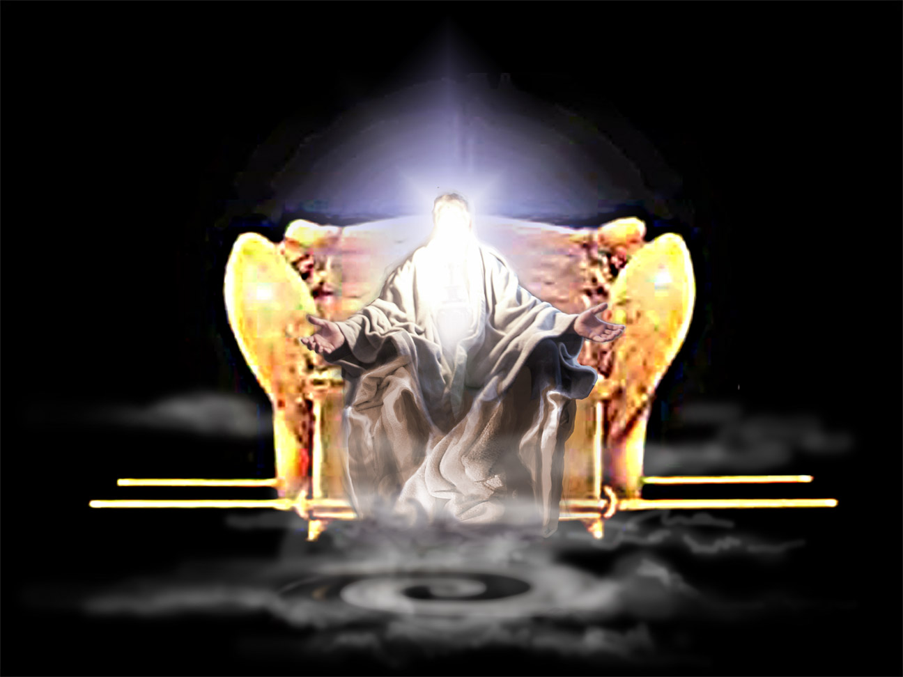 Dig Deeper Judgment Seat Also Called Mercy Seat