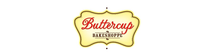 Buttercup Bakeshoppe
