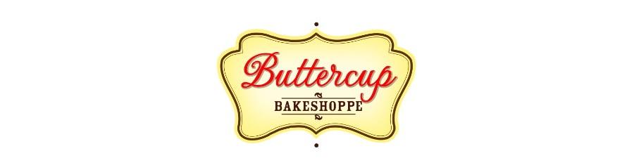 Buttercup Bakeshoppe