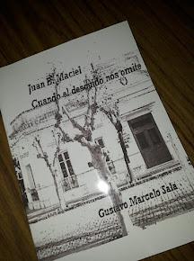 Novela Historiográfica