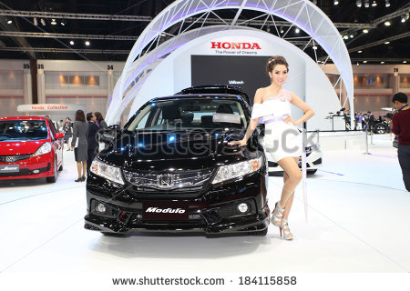 Contact List Of Honda Motor Car Showrooms In Chennai