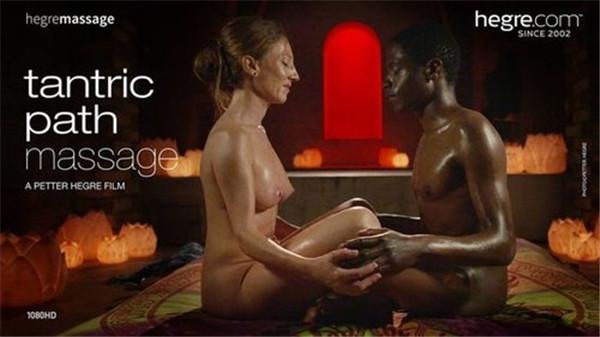 art-erotika-onlayn-v-hd