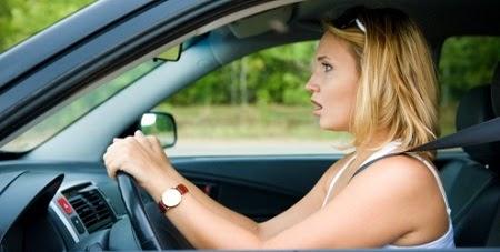 Medo-de-dirigir como perder o medo de dirigir aprender a dirigir