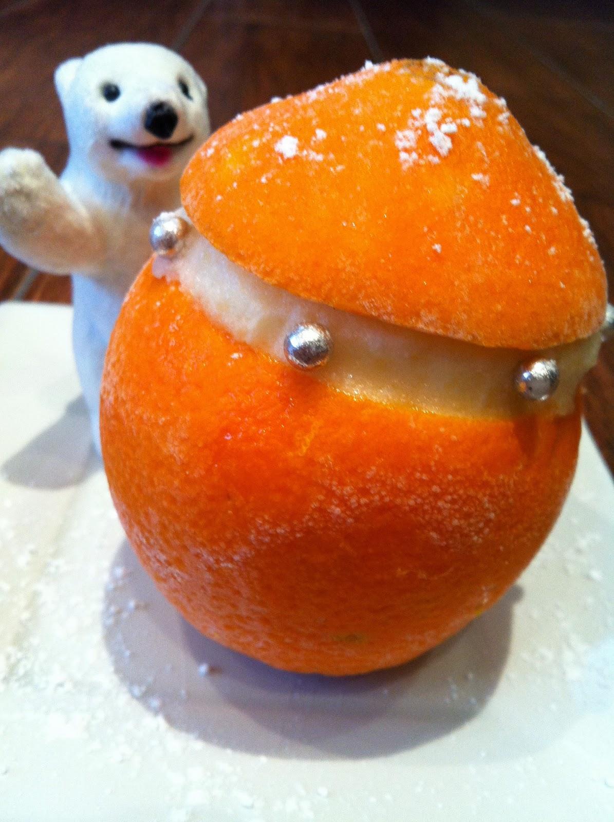 """alt=""""oranges givrées"""""""