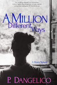 A Million Different Ways - 31 January