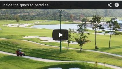 http://kimedia.blogspot.com/2014/09/golf-courses-shopping-centres-swimming.html