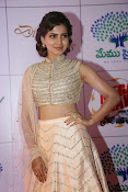 Samantha at Memu saitham dinner event-thumbnail-17