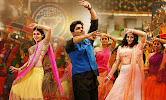 Son Of Sathyamurthy Movie Photos Gallery-thumbnail