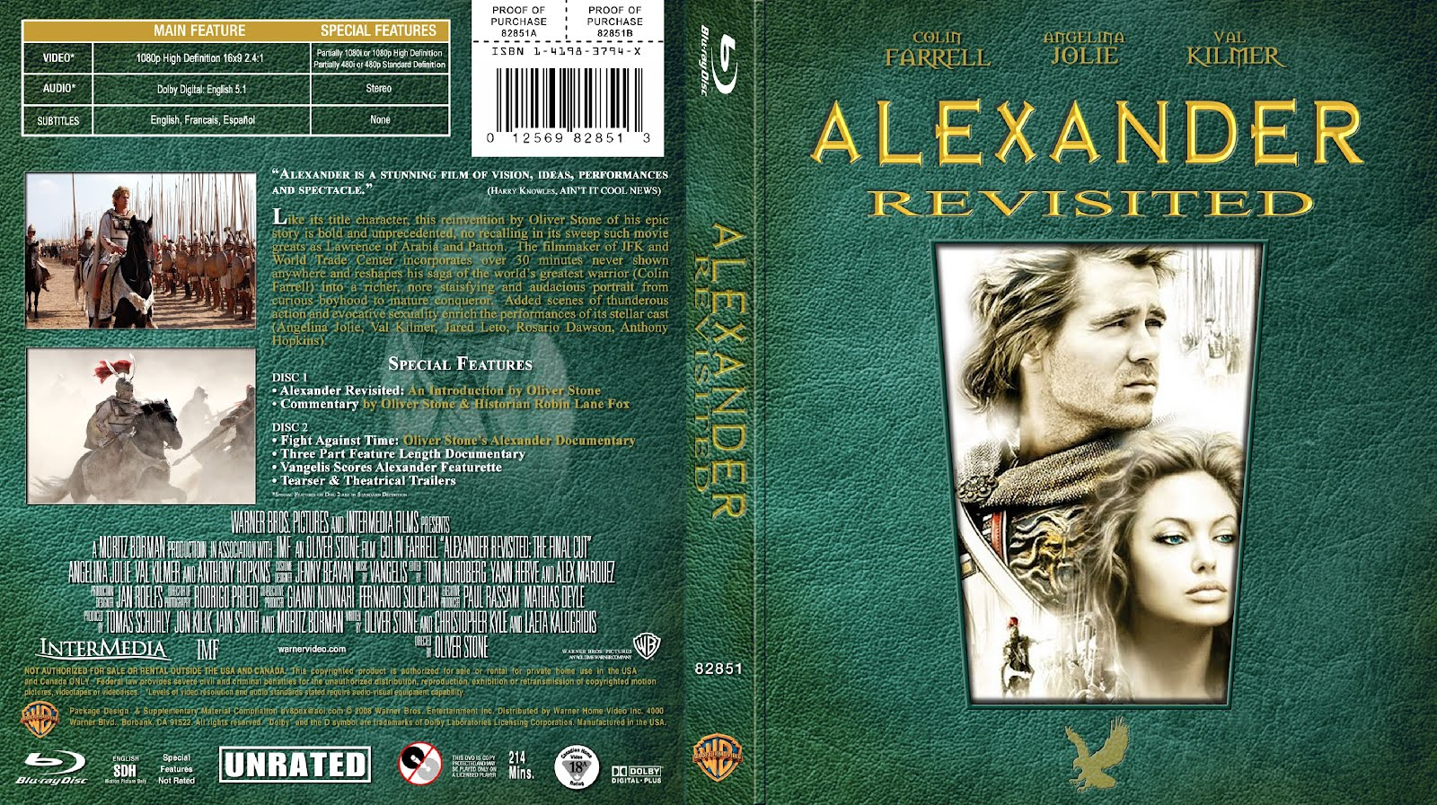 alexander-movie-dvd-front-cover