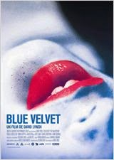 Blue Velvet 2014 Truefrench|French Film