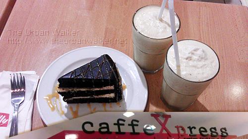 caffexpress-ciocollato-caramelo-capuccino-freddo