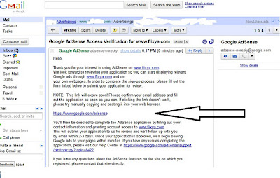 how to get google adsense approval fast in urdu
