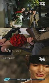jonghoon and yewon dating Search loading filters yewon choi, jin-hee kim, jin-haeng lee jonghoon lee, hyun oh lee, ho jun joh, hyeon ju lee, jee young park.