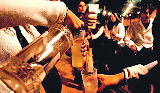 http://www.clarastevent.com/2015/12/tips-to-control-alcohol-drinking-at.html