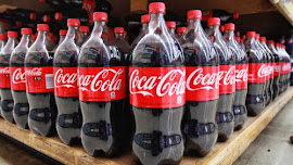 Coca-Cola pode causar câncer