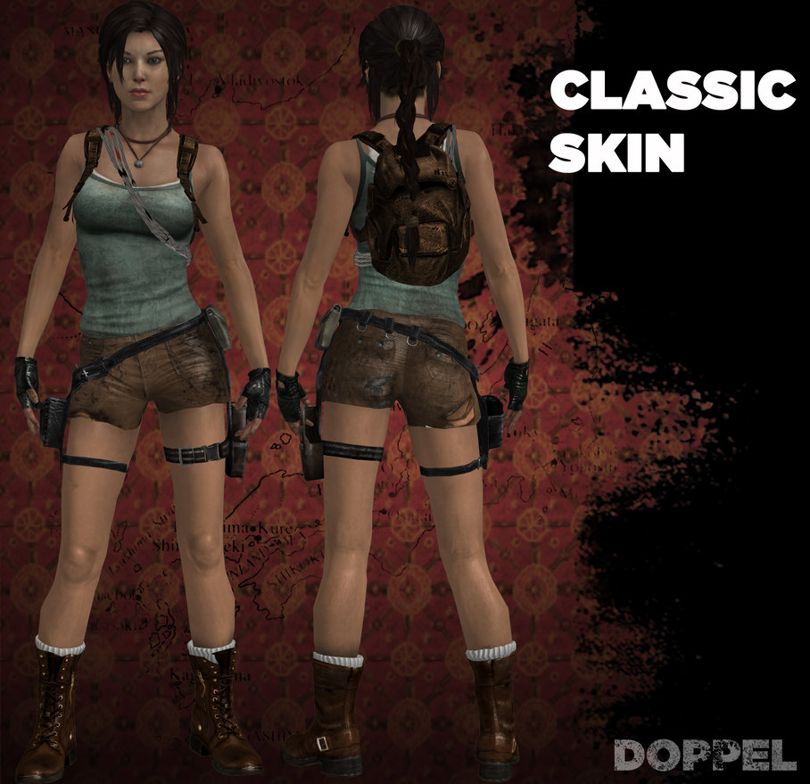 tomb_raider_classic_skin__mod__by_doppel