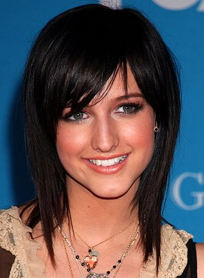 Medium Hairstyles, Long Hairstyle 2011, Hairstyle 2011, New Long Hairstyle 2011, Celebrity Long Hairstyles 2012
