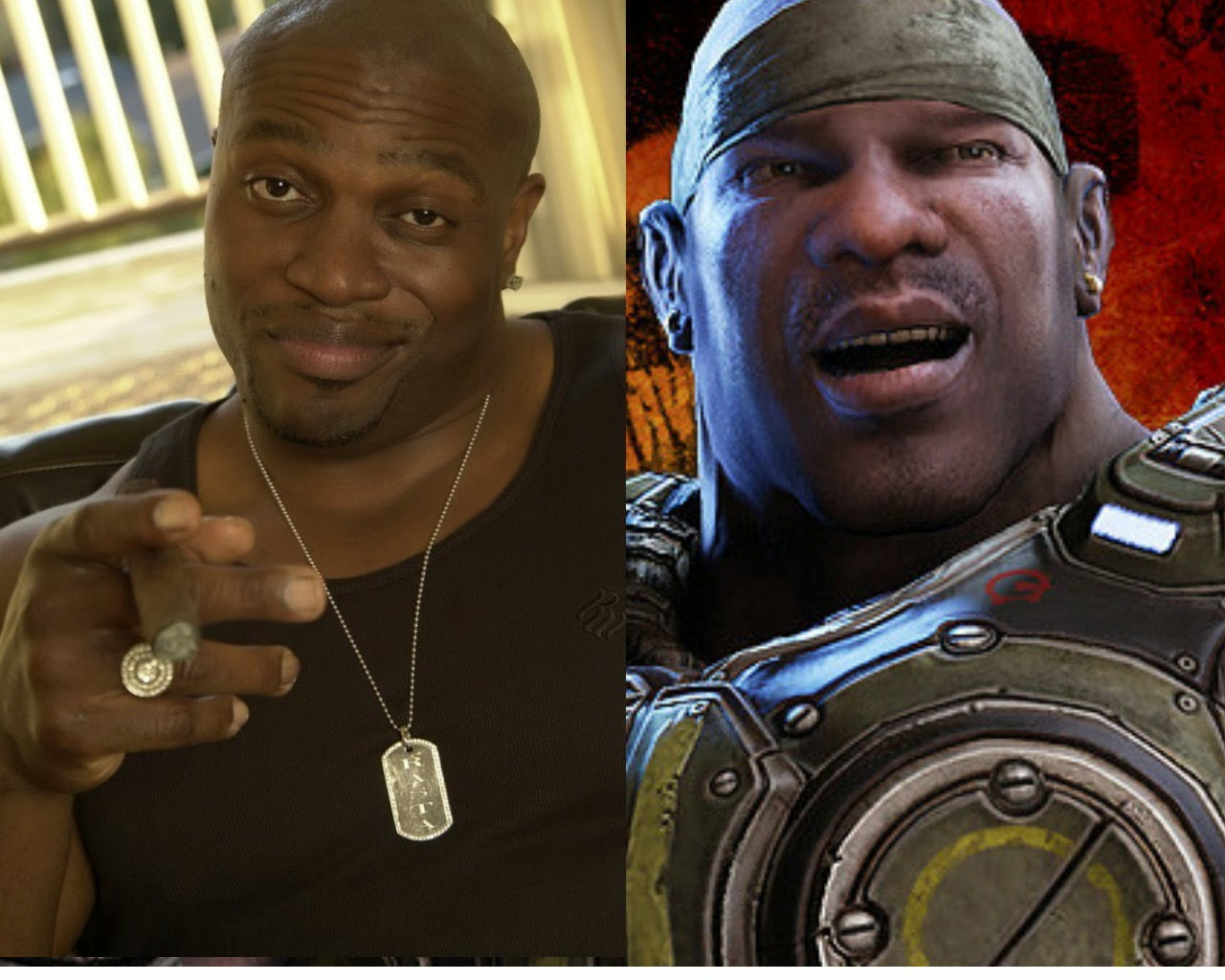 lester speight musclelester speight gears of war, lester speight, lester speight height weight, lester speight net worth, lester speight wife, lester speight prison break, lester speight workout, lester speight wrestling, lester speight instagram, lester speight football highlights, lester speight ma famille d'abord, lester speight muscle, lester speight imdb, lester speight twitter, lester speight steroids, lester speight football career, lester speight terry crews, lester speight 2015, lester speight bench press, lester speight 40 yard dash